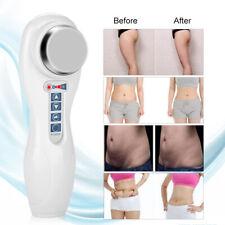 Ultrasound Cavitation Body Fat Loss Ultrasonic Fat Loss Facial Beatuy Machine