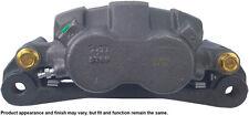 Cardone 16-4790 Disc Brake Caliper