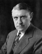 Owen Roberts Autograph Associate Justice Supreme Court Pearl Harbor Korematsu