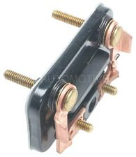 BWD S481 Axle Shift Control Switch - Switch