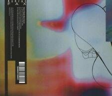 ASHRAE FAX - NEVER REALLY BEEN INTO IT   CD NEU