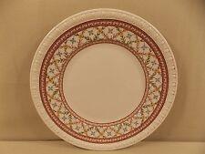 "Spode China ""Cynthia"" Dinner Plate"