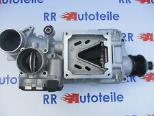 Mercedes compresor a 2710902180 ORIG sólo 41tkm Eaton cargador Supercharger m65