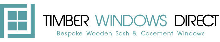 Timber Windows Direct