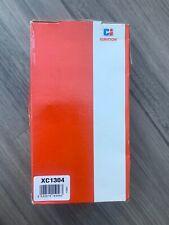 HT Leads Ignition Cables Set XC1304 FIAT DOBLO PANDA PUNTO Seicento