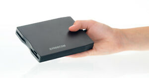 Freecom Floppy Disk Drive USB