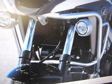 HONDA VFR800X CROSSRUNNER ORGINELE VALBEUGEL CRASH BAR 08P70-MJM-D60ZA