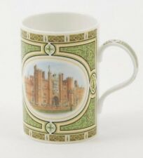 James Sadler Hampton Court Cedar Mug  NEW   16957
