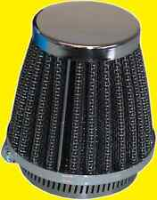 POWER AIR FILTER 58MM