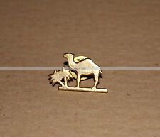 CAMEL - PINS COLLECTOR - COMME NEUF