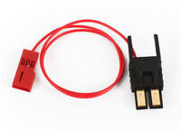 Traxxas 6541 Power Tap Connector for TQi Telemetry on Electric Vehicles