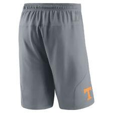 NWT Nike Tennessee Volunteers Dri-Fit 5.0 Shorts Size XL
