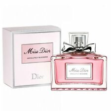 Dior Miss Dior Absolutely Blooming Perfume 100ml