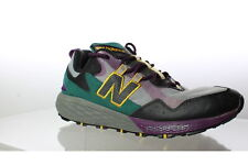 New Balance Mens Mtcrglc2 Multi Hiking Shoes Size 11.5 (1398452)