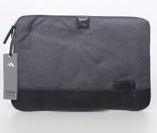 """Brenthaven Collins Sleeve V2 for 11"""" MacBook Air, Charcoal #1934 - SD"""