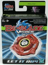 NIB Hasbro Beyblade Polta V Force - Sealed in Mint Box!