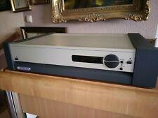 Madrigal Proceed DAP DAC Pre Preamp Vorstufe Mark Levinson 39 Remote *one owner*