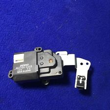 1997 - 2001 LEXUS ES300 SERVO MOTOR FOR MODE AIRMIX HEATER AIR CONDITIONING OEM