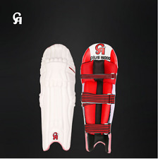 CA Plus 15000 PLAYERS EDITION ADULT CRICKET BATTING PADS COMFORTABLE