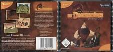 Dragon Hunters: Die Drachenjäger - Die Prüfung !! Actionshooter für PC !!