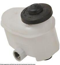 Brake Master Cylinder Reservoir Cardone 1R-2929 fits 00-06 Toyota Tundra