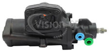 Steering Gear Vision OE 501-0125 Reman fits 05-08 Ford F-350 Super Duty