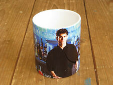 Tom Cruise Cocktail Great New MUG