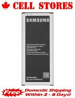 【NFC】Original OEM Samsung Galaxy Note Edge Battery SM-N915 3000mAh EB-BN915BBU