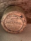 Antique+Quack+Medicine+Advertising+1906+Blair%27s+Gout+Rheumatic+Pills+Victorian