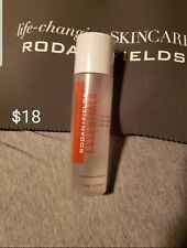 RODAN + and FIELDS - ESSENTIALS  Complete Eye Makeup Remover