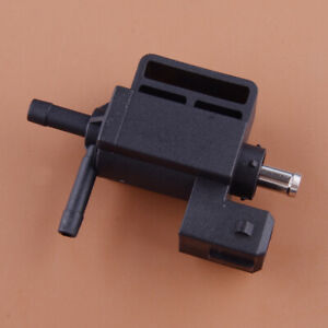 Turbo Solenoid Valve Boost Control Fit For Ford Kuga Focus 2.5 ST Volvo C30 C70