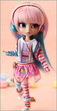 Pullip Akemi Collectible Doll P-107
