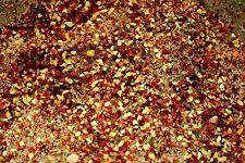 CHILLI & GARLIC STEAK (Australian Hot Style Seasoning) 50 GRAMS SPICE MIX