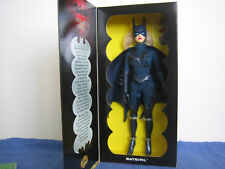 Kenner ~ 1997 ~ Bat Girl Doll !