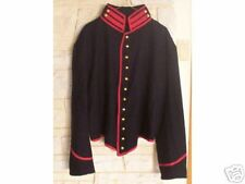 Union Artillery Shell Jacket, Civil War, New