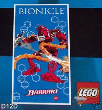 Lego Bionicle Barraki Blue Printed Velour Beach Towel 75cm x 150cm New