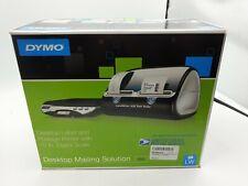 Dymo Label Writer Desktop Mailing Solution 1757660