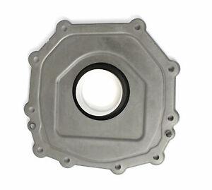 DNJ RM813 Engine Rear Main Seal