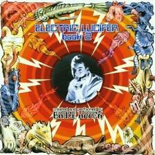 Electric Vinyl-Schallplatten mit Dance & Electronic