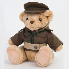 Antike Steiff Teddys
