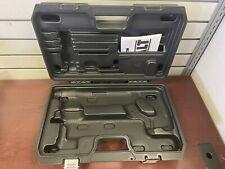 Dewalt D25262k Rotary Hammer Drill 1 Sds Case Only
