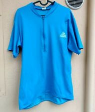 Cannondale vintage 90s racing jersey, Exc++
