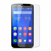 """Film de protection protecteur écran classique Huawei Honor 8 (5,2"""")"""