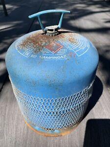 camping gaz 907 Gasflasche Camper California