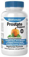 Pastillas Naturales Para Eliminar La Inflamación De La Próstata - Tratamiento