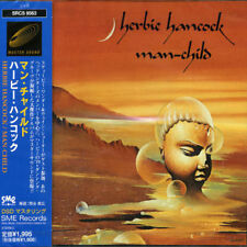 Japan als Import-Edition vom Columbia - 's Musik-CD