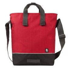 Crumpler Water-Resistant Laptop Cases & Bags
