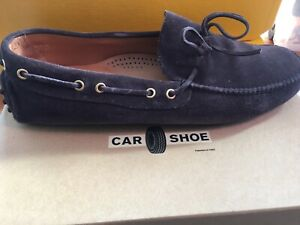 CARSHOES