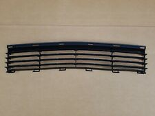 fits 2004-2009 TOYOTA PRIUS Front Bumper Lower Bottom Grille 2005 2006 2007 2008