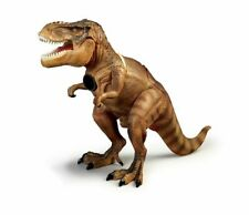 Kids Brainstorm T-Rex Projector & Room Guard Model Toy